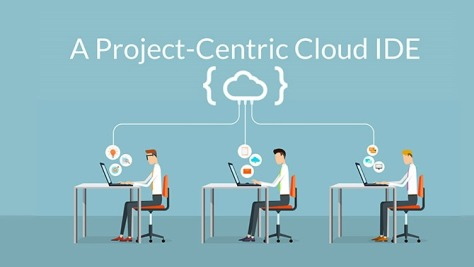 project-centric2