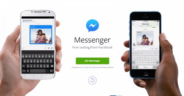 Hướng dẫn viết chat bot cho Facebook – Phần 3: Deploy và submit bot cho Facebook