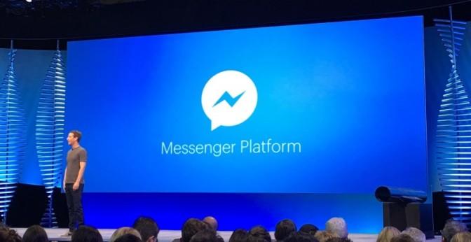 Hướng dẫn viết chat bot cho Facebook – Phần 2: Tạo Fanpage và kết nối với bot