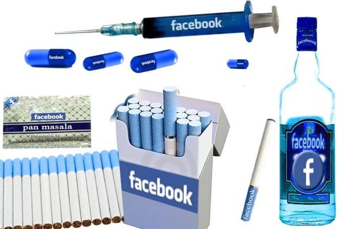 """Ứng dụng """"thần thánh"""" giúp bạn cai nghiện Facebook và trở thành con người mới"""