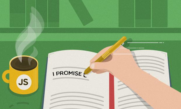 Series JavaScript sida – Promise – Hứa thật nhiều thất hứa thật nhiều