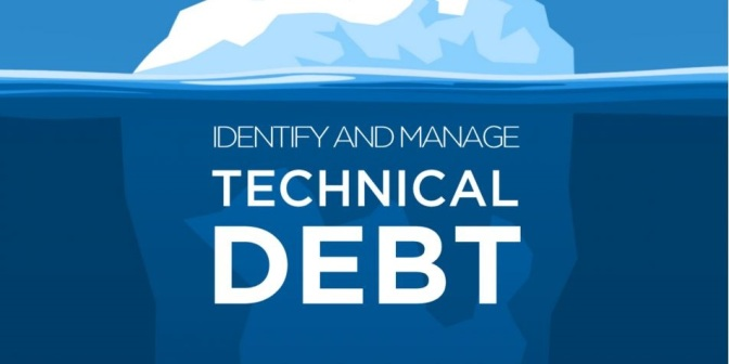 Series Phản Phác Quy Chân – Luận về Technical Debt – Nợ kiếp này, duyên kiếp trước