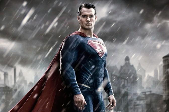 """Đừng để mình trở thành coder """"siêu nhân"""""""