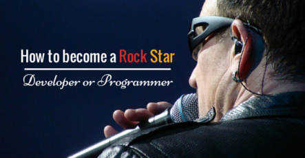 rock-star-developer-or-programmer