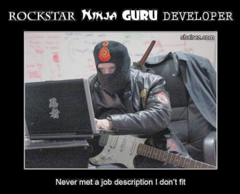 rockstar-ninja-guru-developer
