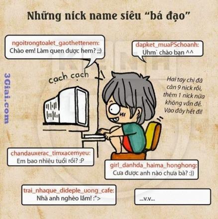 yahoo-messenger-va-nhung-ky-uc-khong-the-nao-quen-cua-game-thu-viet
