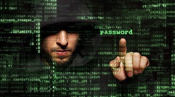 Review sách: The Art of Intrusion – Khơi lại đam mê hacker thuở bé