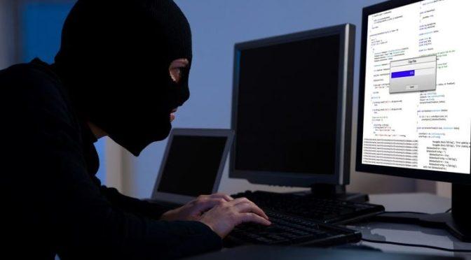 """Tôi đã hack """"tơi tả"""" Web Site của Lotte Cinema như thế nào?"""