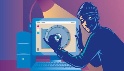 496484-security-breach