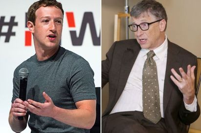 mark-zuckerberg-and-bill-gates-main
