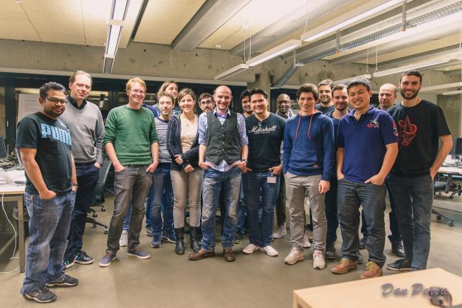 Giới thiệu daynhauhoc và kipalog – 2 cộng đồng lập trình viên thú vị