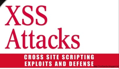 xss_exploits-1