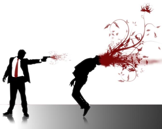 Những dòng code giết người – Đạo đức và cái tâm của developer