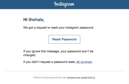 reset-your-password-from-instagram