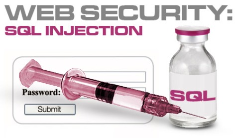 sql-injection2