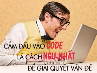Computer-Nerd