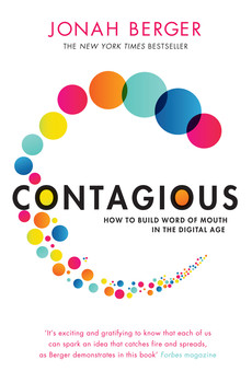 contagious-9781471111709_lg