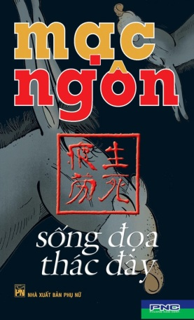ebook-song-doa-thac-day-prc-pdf-epub