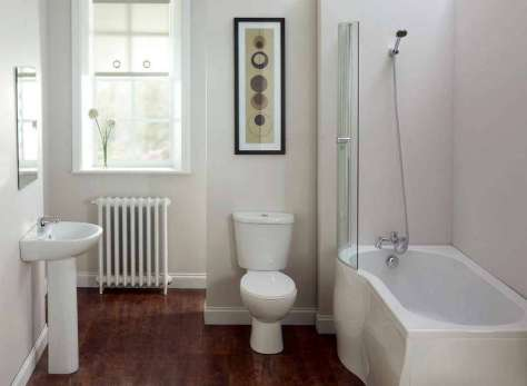 new-great-bathrooms-on-bathroom-with-bathroomelegant-and-great-bathroom-paint-colors-ideas-great-bathroom