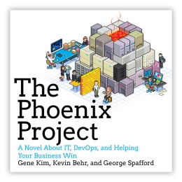 the-phoenix-project-721