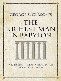 the-richest-man-in-babylon-george-clason