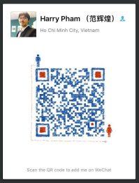 wechat-barcode
