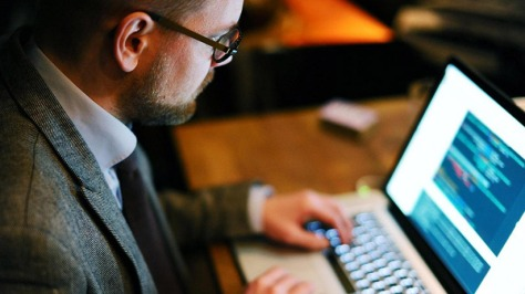 Series Nhập Môn Lập Trình – Những tố chất cần có để trở thành lập trình  viên | Từ coder đến developer – Tôi đi code dạo