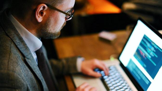 Series Nhập Môn Lập Trình – Những tố chất cần có để trở thành lập trình viên