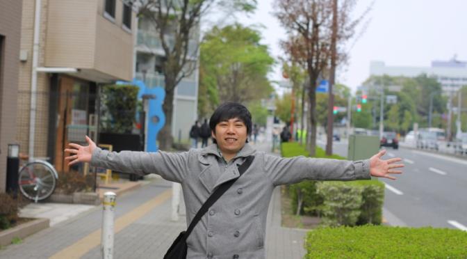Phỏng vấn đại ca Tiger Nguyễn về ngành BrSE