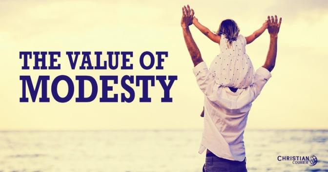Jon Skeet đã dạy tôi điều gì về tính khiêm tốn?