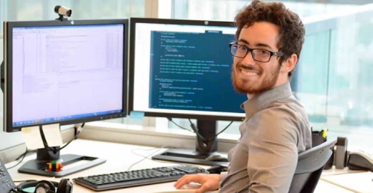 Bức xúc chuyện nghề - Phần 3: Anh em developer chúng ta phải làm gì?
