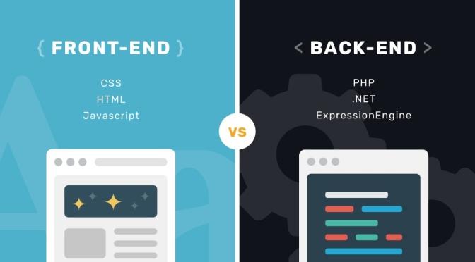 Làm thế nào để trở thành Web Developer – Phần 2