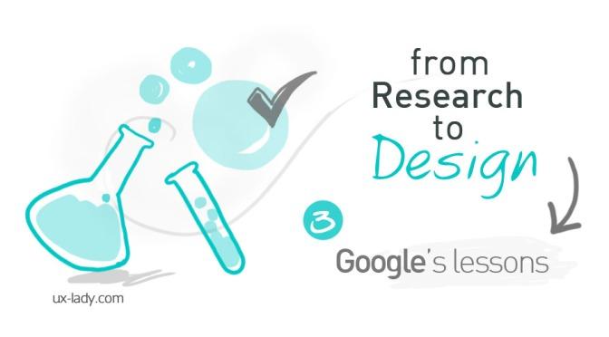 Series UI/UX Cho Developer – Hai hướng UX Research và UX Design