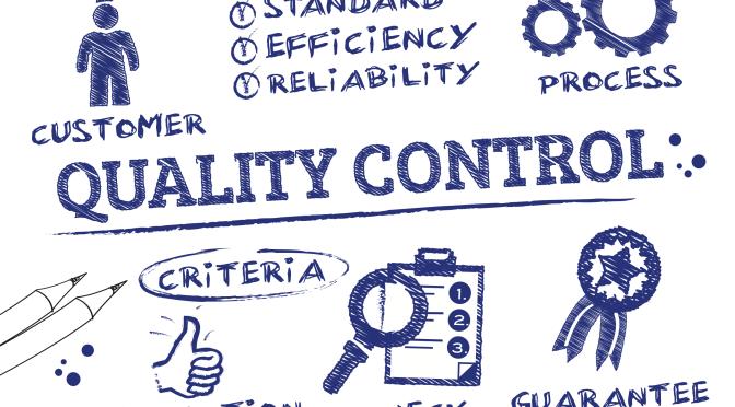 Tổng quan về testing – Phần 2: Phân biệt các loại testing và thuật ngữ chuyên ngành test