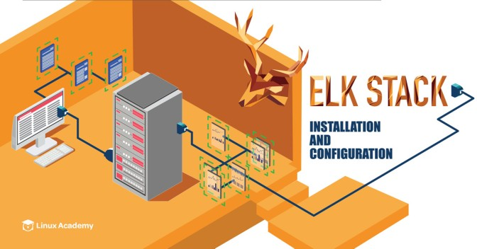 Tìm hiểu về ELK Stack – công cụ quản lý log ngầu nhất quả đất!