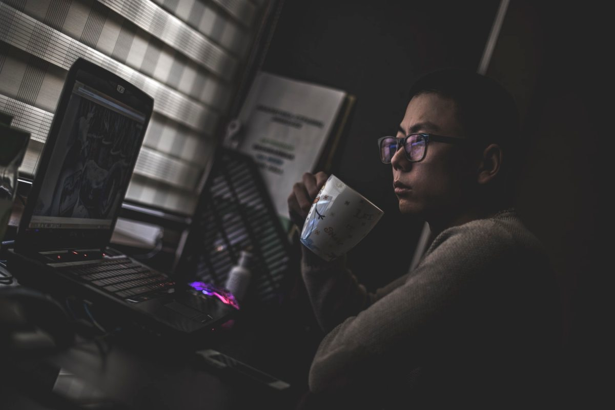 """7 sự thật trong ngành lập trình mà dân """"ngoại đạo"""" không hề biết"""