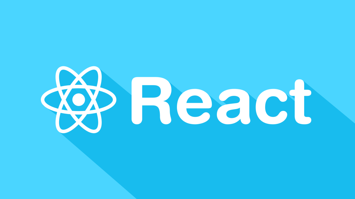 Series Lược Sử Lập Trình Web Phần 4.1 - ReactJS ngang trời xuất thế