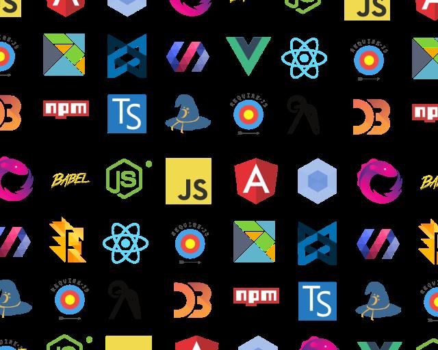 Image result for Đừng dựa vào Framework nữa nếu muốn trở thành 1 lập