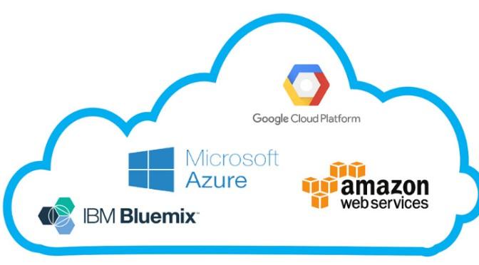 Giới thiệu Series Cùng học Cờ Lao – Tìm hiểu về Cloud Computing