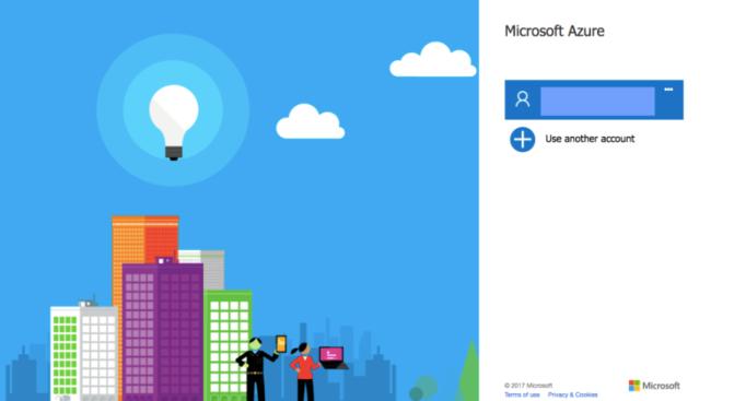 Cùng học Cờ Lao – Azure Phần 1: Cách tạo account Microsoft Azure để bắt đầu nghịch