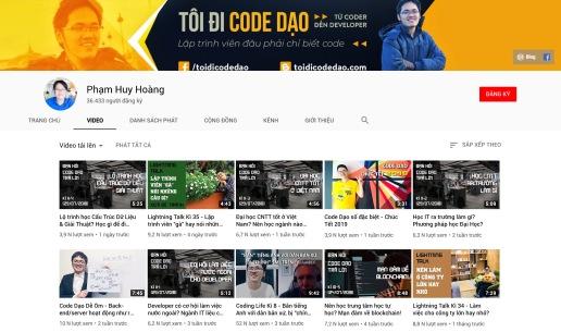 toidicodedao-channel