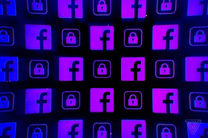 Thực hư chuyện Facebook lưu mật khẩu dưới dạng text, để lộ mật khẩu trăm triệu người dùng?