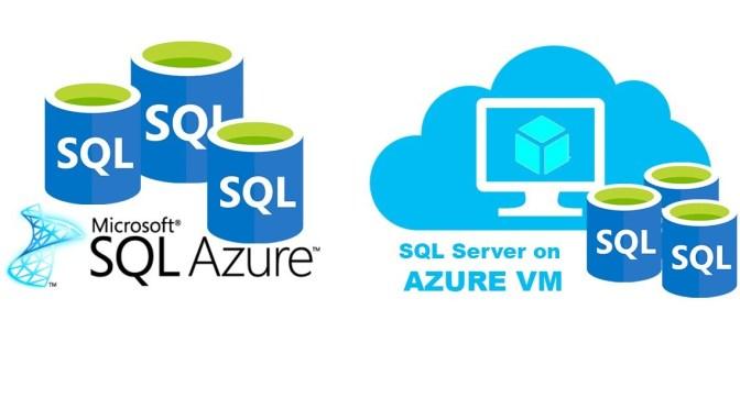 Cùng học Cờ Lao – Azure Phần 5.2: Tạo và kết nối SQL Database trên Cloud trong 10 phút