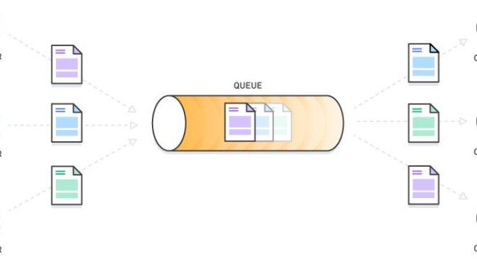 Messege Queue – Bộ phận không thể thiếu trong các hệ thống lớn và microservice architecture