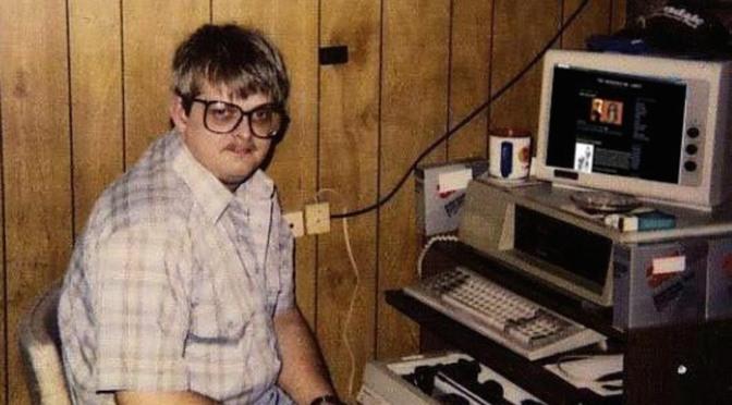 5 điều nên làm để trở thành lập trình viên giỏi!