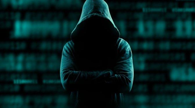 Dăm ba cách hack sập 1 website nào đó – Phần 2